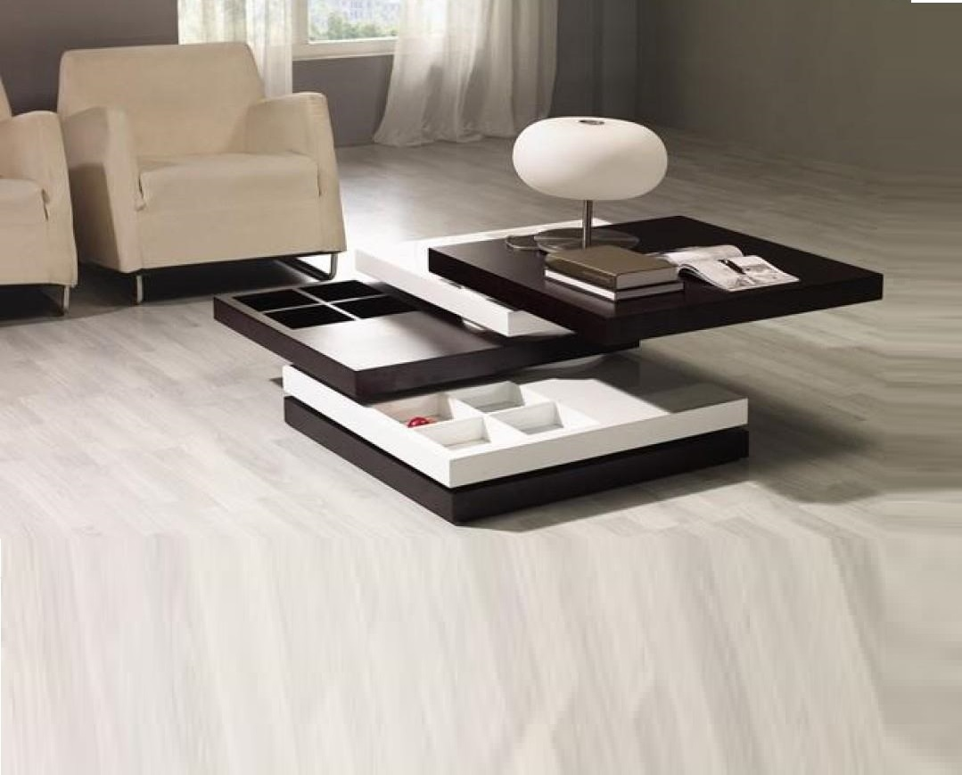 Modern Living Room Ideas 2019 India 60 Modern Coffee table designs for living room interiors 2019