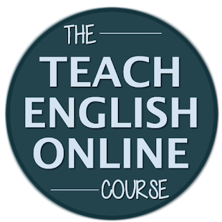 Some Pitfalls you need to avoid when starting your English teaching career online