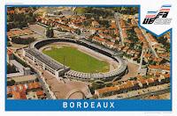 guida stadi euro 2016 figurine storia