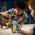 LEGO Hidden Side: Vem aí LEGO com Realidade Aumentada!
