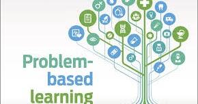 Pengertian Problem Based Learning Penjelasa Lengkap Smarter For Everyday