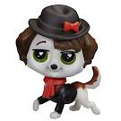 Littlest Pet Shop Pet Pairs Philippe Boudreaux (#3689) Pet