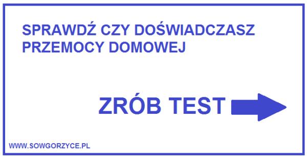 http://www.sowgorzyce.pl/p/czy-doswiadczasz-przemocy-autodiagnoza.html