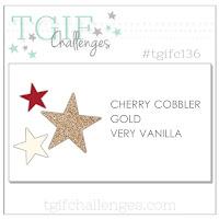 http://tgifchallenges.blogspot.com/2017/12/tgifc136-color-challenge.html