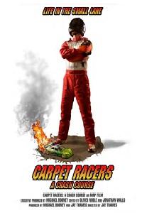 Watch Carpet Racers Online Free in HD