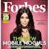 Kim Kardashian Dapat 2 Triliun Dari Aplikasi Games