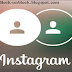 How to Use Multiple Instagram Accounts