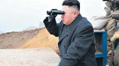 Norcorea lanzó una nueva amenaza a EE.UU.