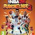 تحميل لعبة NBA 2K Playgrounds 2