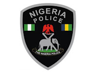POLICE RESCUE VICTIM -  ARREST TWO KIDNAPPERS