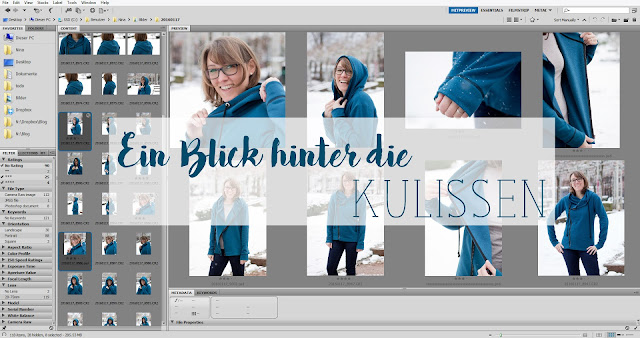 http://vervliestundzugenaeht.blogspot.de/2016/02/blick-hinter-die-kulissen-ueber-das-bloggen.html
