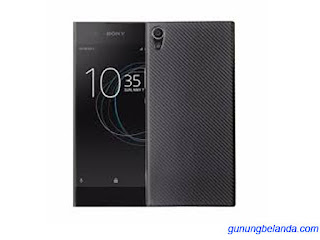 Firmware Download For Sony Xperia XA1 Ultra G3221