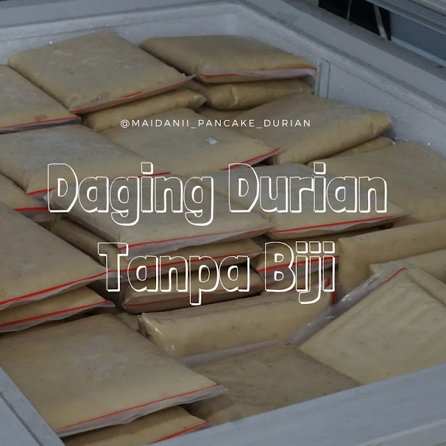 distributor-daging-durian-medan-harum-di-supiori