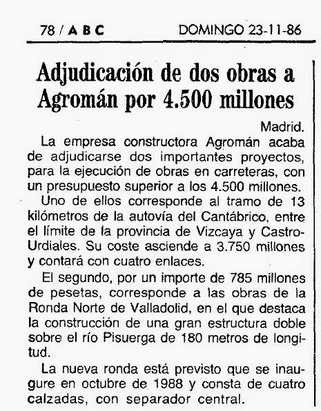 http://hemeroteca.abc.es/nav/Navigate.exe/hemeroteca/madrid/abc/1986/11/23/078.html