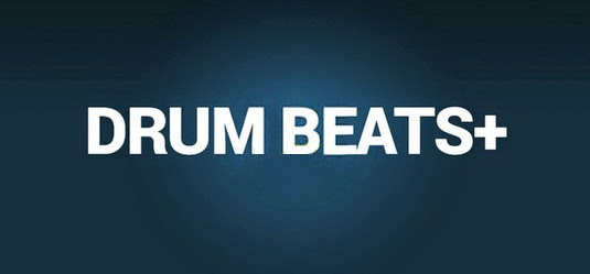 drum beats rhythm machine apk v2 3 data for android jphots. Black Bedroom Furniture Sets. Home Design Ideas
