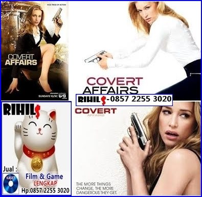 Film Covert Affairs, Jual Film Covert Affairs, Kaset Film Covert Affairs, Jual Kaset Film Covert Affairs, Jual Kaset Film Covert Affairs Lengkap, Jual Film Covert Affairs Paling Lengkap, Jual Kaset Film Covert Affairs Lebih dari 3000 judul, Jual Kaset Film Covert Affairs Kualitas Bluray, Jual Kaset Film Covert Affairs Kualitas Gambar Jernih, Jual Kaset Film Covert Affairs Teks Indonesia, Jual Kaset Film Covert Affairs Subtitle Indonesia, Tempat Membeli Kaset Film Covert Affairs, Tempat Jual Kaset Film Covert Affairs, Situs Jual Beli Kaset Film Covert Affairs paling Lengkap, Tempat Jual Beli Kaset Film Covert Affairs Lengkap Murah dan Berkualitas, Daftar Film Covert Affairs Lengkap, Kumpulan Film Bioskop Film Covert Affairs, Kumpulan Film Bioskop Film Covert Affairs Terbaik, Daftar Film Covert Affairs Terbaik, Film Covert Affairs Terbaik di Dunia, Jual Film Covert Affairs Terbaik, Jual Kaset Film Covert Affairs Terbaru, Kumpulan Daftar Film Covert Affairs Terbaru, Koleksi Film Covert Affairs Lengkap, Film Covert Affairs untuk Koleksi Paling Lengkap, Full Film Covert Affairs Lengkap, Film Barat Series Covert Affairs, Jual Film Barat Series Covert Affairs, Kaset Film Barat Series Covert Affairs, Jual Kaset Film Barat Series Covert Affairs, Jual Kaset Film Barat Series Covert Affairs Lengkap, Jual Film Barat Series Covert Affairs Paling Lengkap, Jual Kaset Film Barat Series Covert Affairs Lebih dari 3000 judul, Jual Kaset Film Barat Series Covert Affairs Kualitas Bluray, Jual Kaset Film Barat Series Covert Affairs Kualitas Gambar Jernih, Jual Kaset Film Barat Series Covert Affairs Teks Indonesia, Jual Kaset Film Barat Series Covert Affairs Subtitle Indonesia, Tempat Membeli Kaset Film Barat Series Covert Affairs, Tempat Jual Kaset Film Barat Series Covert Affairs, Situs Jual Beli Kaset Film Barat Series Covert Affairs paling Lengkap, Tempat Jual Beli Kaset Film Barat Series Covert Affairs Lengkap Murah dan Berkualitas, Daftar Film Barat Series Covert Affairs Lengkap, Kumpulan Film Barat Series Bioskop Film Barat Series Covert Affairs, Kumpulan Film Barat Series Bioskop Film Barat Series Covert Affairs Terbaik, Daftar Film Barat Series Covert Affairs Terbaik, Film Barat Series Covert Affairs Terbaik di Dunia, Jual Film Barat Series Covert Affairs Terbaik, Jual Kaset Film Barat Series Covert Affairs Terbaru, Kumpulan Daftar Film Barat Series Covert Affairs Terbaru, Koleksi Film Barat Series Covert Affairs Lengkap, Film Barat Series Covert Affairs untuk Koleksi Paling Lengkap, Full Film Barat Series Covert Affairs Lengkap.
