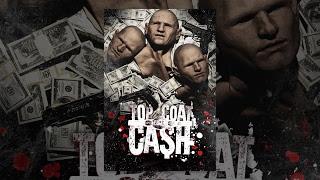 Download Film Top Coat Cash 2017