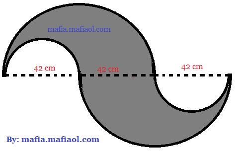 Contoh Soal Dan Pembahasan Tentang Lingkaran