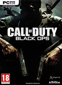call-of-duty-black-ops-pc-cover2-www.ovagames.com