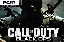 Call of Duty Black Ops [All DLCs/Zombies/MP Repack By FitGirl