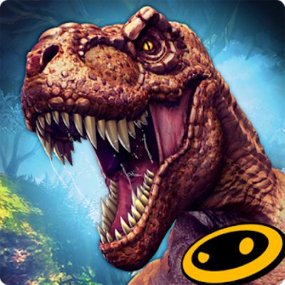 DINO HUNTER DEADLY SHORES for PC
