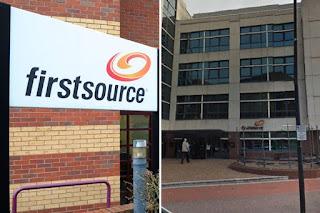 FirstSource Mega Walkin for Freshers On 20th to 29th Apr 2017(Any Graduates)