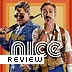 Shane Black's The Nice Guys Review