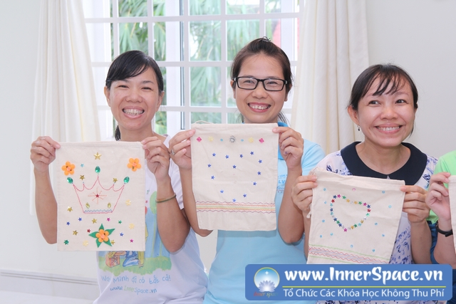 Trish-summerfield-living-values-vietnam-trung-tam-innerspace-can-bang-trong-bien-dong
