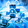 Jaringan Client-Server (Pengertian & Cara Kerja)