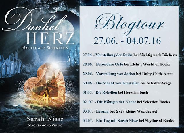 http://selectionbooks.blogspot.de/2016/07/blogtour-dunkelherz-die-konigin-der.html