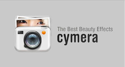 download cymera for pc