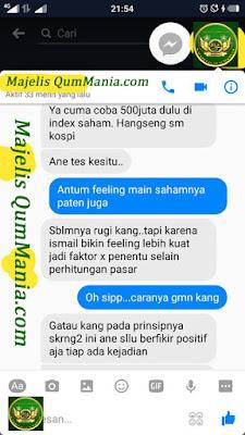 testimoni-tajrib-asma-QumMania