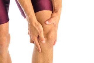 Cara Menyembuhkan Osteoarthritis Lutut