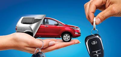 3 Alasan Tepat Mengapa Perlu Melakukan Pembelian Mobil di Dealer Auto2000 Jayakarta, Jakarta Pusat