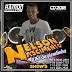 Nelson Nascimento - CD E o Swing Continua - 2018