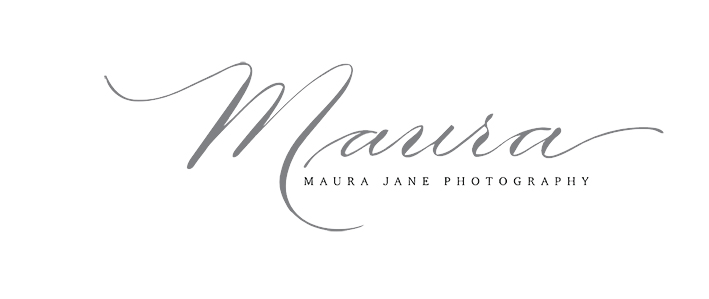 Maura Jane Photography