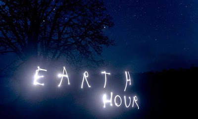 turn-off-your-lights-celebrate-earth-hour