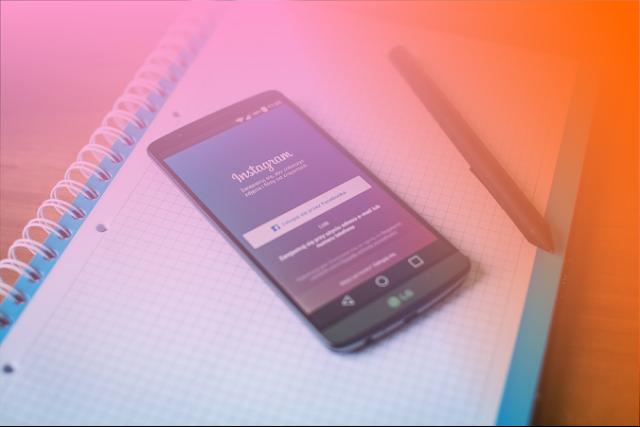6 hal yang harus dihindari jika ingin sukses berjualan di instagram