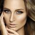 Fakta Tentang Claire Elizabeth Parker Miss International 2015