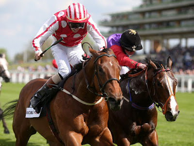 winning racing tips, Thursday's betting tips. horse racing chat,