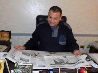 قوافل طبيه بفرشوط ضمن مبادرة الرئيس (أيامنا أحلى) شمال محافظة قنا