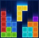 Game Block Blast Download
