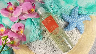 Gyada Cosmetics – Renaissance – Gel detergente micellare lenitivo