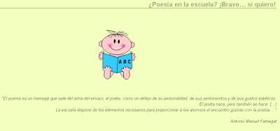 http://rea.ceibal.edu.uy/UserFiles/P0001/ODEA/ORIGINAL/081120_poesia