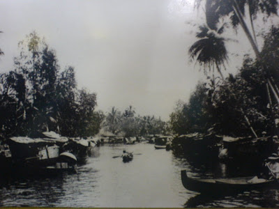 Sejarah Banjar