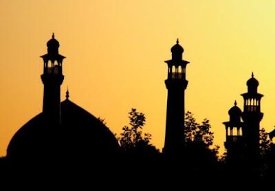 Daftar 50 Negara Muslim Di Dunia, Mulai dari Mayoritas Hingga Minoritas Dengan Perkembangan Pesat