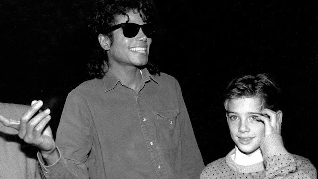 El Museo de los Niños de Indianápolis retira los objetos de Michael Jackson