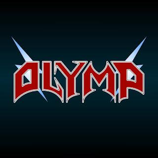 Το ομώνυμο ep των Olymp