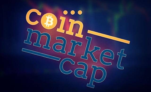مميزات-موقع-CoinMarketCap