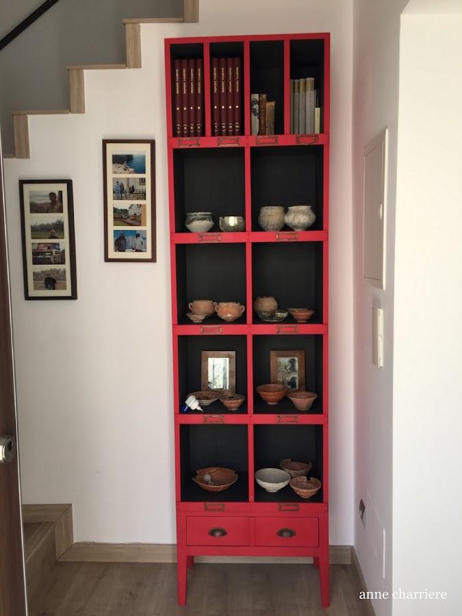 www.annecharriere.com, anne charriere, atelier danne, benahavis, marbella, taller pintura, chalk paint, pintura tiza,
